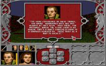 Ravenloft - Strahd's Possession PC MS-DOS 029