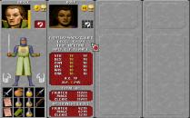 Ravenloft - Strahd's Possession PC MS-DOS 039