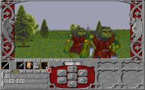 Ravenloft - Strahd's Possession PC MS-DOS 047