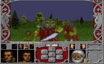 Ravenloft - Strahd's Possession PC MS-DOS 057
