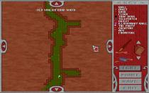 Ravenloft - Strahd's Possession PC MS-DOS 073