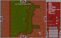 Ravenloft - Strahd's Possession PC MS-DOS 074