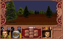 Ravenloft - Strahd's Possession PC MS-DOS 075