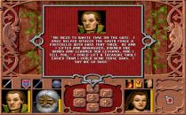 Ravenloft - Strahd's Possession PC MS-DOS 083