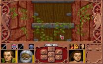 Ravenloft - Strahd's Possession PC MS-DOS 084