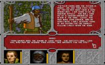 Ravenloft - Strahd's Possession PC MS-DOS 091