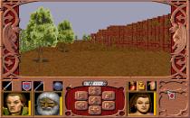 Ravenloft - Strahd's Possession PC MS-DOS 100