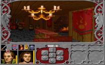 Ravenloft - Strahd's Possession PC MS-DOS 110