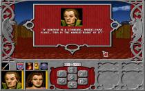 Ravenloft - Strahd's Possession PC MS-DOS 118