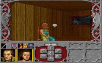 Ravenloft - Strahd's Possession PC MS-DOS 119