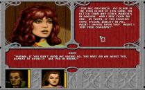 Ravenloft - Strahd's Possession PC MS-DOS 120