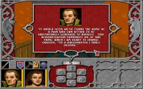 Ravenloft - Strahd's Possession PC MS-DOS 127