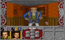 Ravenloft - Strahd's Possession PC MS-DOS 129