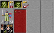 Ravenloft - Strahd's Possession PC MS-DOS 138