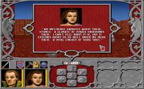 Ravenloft - Strahd's Possession PC MS-DOS 146
