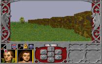 Ravenloft - Strahd's Possession PC MS-DOS 147