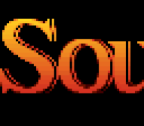 Soul Blazer SNES 02