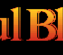 Soul Blazer SNES 03