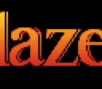 Soul Blazer SNES 04