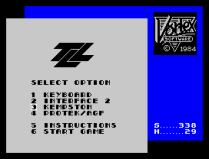 Tornado Low Level ZX Spectrum 02