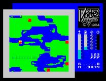 Tornado Low Level ZX Spectrum 03