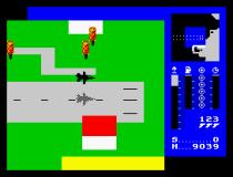 Tornado Low Level ZX Spectrum 04