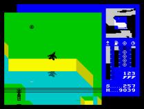 Tornado Low Level ZX Spectrum 06