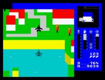 Tornado Low Level ZX Spectrum 07