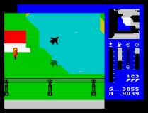 Tornado Low Level ZX Spectrum 13
