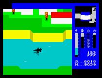 Tornado Low Level ZX Spectrum 15
