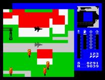 Tornado Low Level ZX Spectrum 18