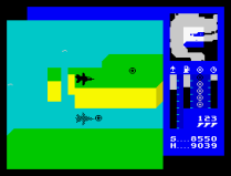 Tornado Low Level ZX Spectrum 19