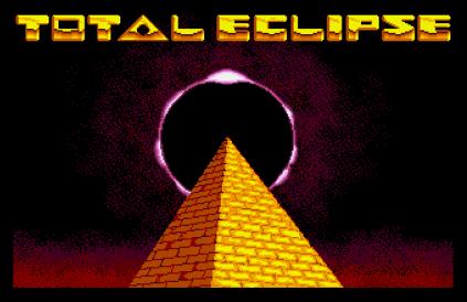 Total Eclipse Amiga 01
