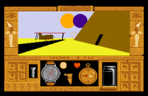 Total Eclipse Amiga 02