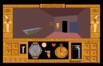 Total Eclipse Amiga 03