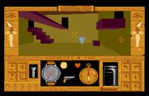 Total Eclipse Amiga 04