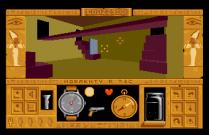 Total Eclipse Amiga 05