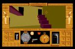 Total Eclipse Amiga 06