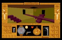 Total Eclipse Amiga 07