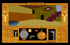Total Eclipse Amiga 11