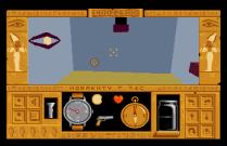 Total Eclipse Amiga 13