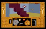 Total Eclipse Amiga 14