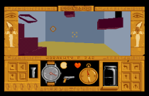 Total Eclipse Amiga 15