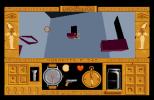 Total Eclipse Amiga 16