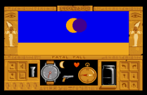 Total Eclipse Amiga 18