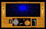 Total Eclipse Amiga 19
