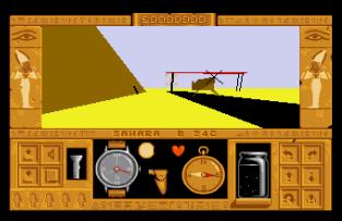 Total Eclipse Amiga 20