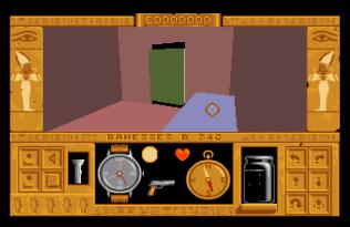 Total Eclipse Amiga 22