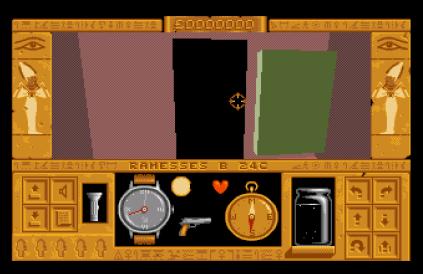 Total Eclipse Amiga 23