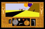 Total Eclipse Amiga 26